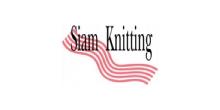 SiamKnitting