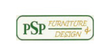 PSP-Furniture